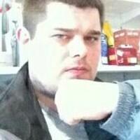 Павел, 30 лет, Весы, Киев