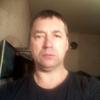 александр николаевич, 54, г.Псков