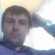 aleksey 38 Котельниково