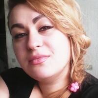ira, 33 года, Весы, Переяслав-Хмельницкий