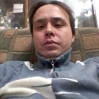 Владимир, 39 лет, Овен, Нижний Новгород