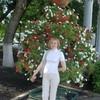 Наталья, 35, г.Бессоновка