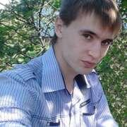 Начать знакомство с пользователем Василь 31 год (Козерог) в Клевани