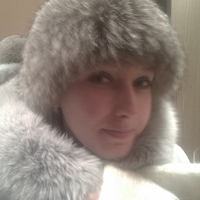 ангелочек Ирина, 36 лет, Скорпион, Альменево