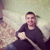 Радель, 30, г.Казань