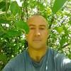 Владимир, 54, г.Запорожье