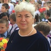 Елена, 57, г.Ногинск