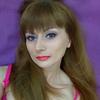 Ирина, 34, г.Тегеран