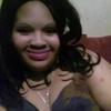 Michelle, 41, Seattle