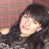 Людмила, 37, г.Кёльн