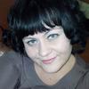 Марина, 28, г.Кустанай