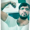 avinash, 43, г.Нагпур