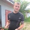 Антон, 31, г.Калуга