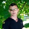 Вячеслав Черешня, 44, г.Вознесенск