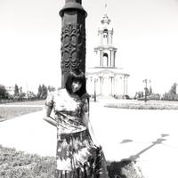 Ангелина, 30 лет, Телец, Курск