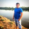 SANJAR, 31, г.Черный Яр