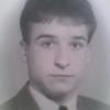 Віктор, 20, г.Николаев