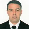 Ali, 37, г.Ашхабад