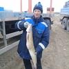 Анатолий, 38, г.Новый Уренгой