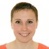 Natalya, 37, г.Лондон
