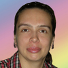 Ольга, 38, г.Липецк