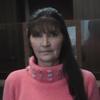 Галина Новикова, 63, г.Тверь