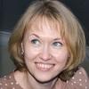 Наталья, 41, г.Ижевск
