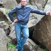 Serge, 27, г.Чернигов