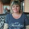 Наталья, 40, г.Вилково