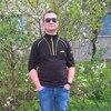 Валерий, 36, г.Желтые Воды
