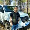 Альберт, 26, г.Нижневартовск