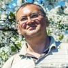 Алексей, 43, г.Мариуполь