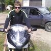 Сергей, 27, г.Иваново