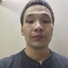 Жандос, 28, г.Алматы́