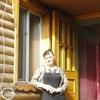 Элинна, 37, г.Алматы (Алма-Ата)