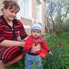 Катюша 31 новоукраинк, 33, Новоукраїнка