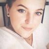Діана, 18, Коломия