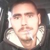 Ваня, 22, г.Калязин