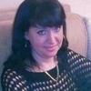 Татьяна, 44, г.Благовещенск (Амурская обл.)