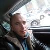 Александр, 34, г.Карталы