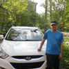 Алексей, 49, г.Воронеж