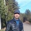 Таир Таир, 42, г.Тверь