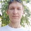 Maksim, 37, Krasnyy Sulin