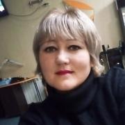 Татьяна 39 Астрахань