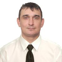 Дима, 36 лет, Рак, Севастополь