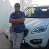 Сергей, 50, г.Ашхабад