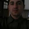 Саид, 28, г.Усмань