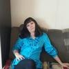 Елена.    чита россия, 34, г.Иркутск