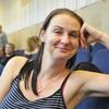 Оксана, 38, г.Ижевск