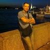 Эдуард, 43, г.Санкт-Петербург